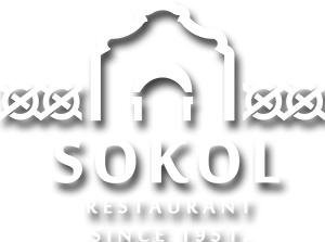 Restoran Sokol Nin, pizza, grill, Nin, Zadar, Dalmatia, Croatia, family friendly