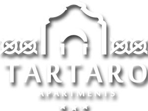 tartaro apartments, apartments, accommodation, Privlaka, Zadar, Dalmatia, Croatia, 3 stars